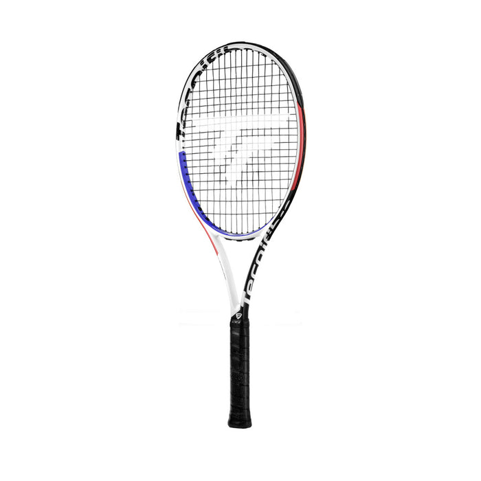 Tecnifibre tfight 300 xtc tennis racquet player frame