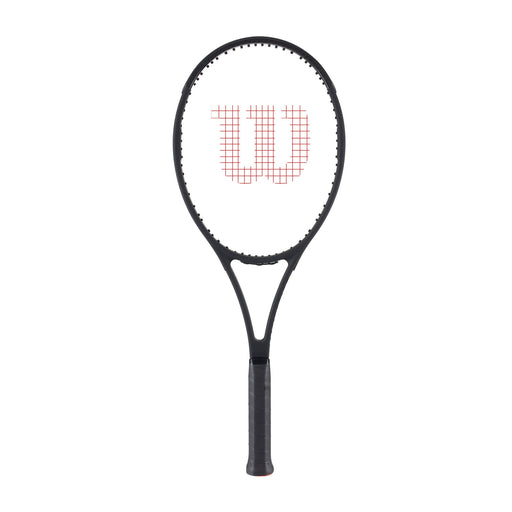 V13 version13 Wilson Pro Staff 97 classic tennis racquet kingston ontario canada