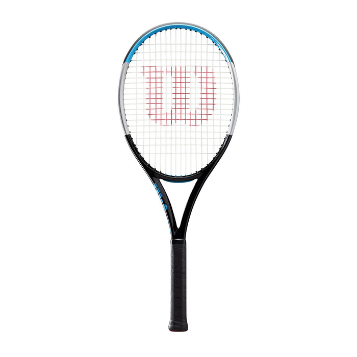 Wilson ultra 100 v3 tennis racquet racket power plow through ontario canada