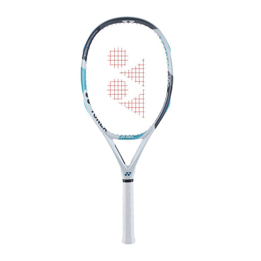 Yonex Astral 105 - racquet overview