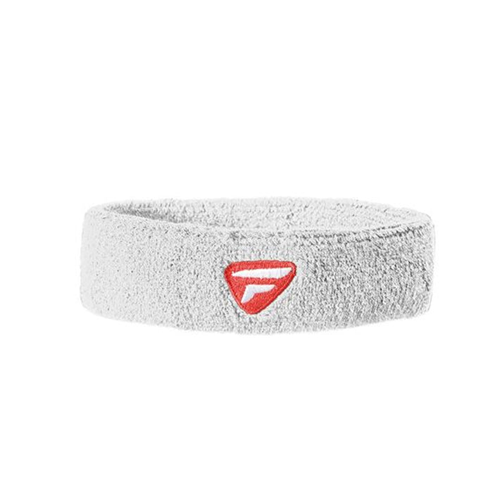 Tecnifibre headband (2 colors)