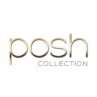 Posh Collection