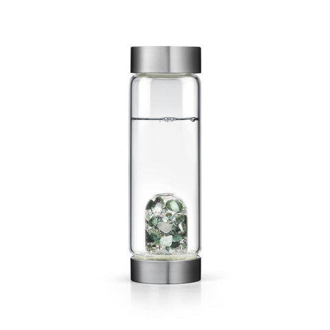Gemwater Crystal Drink Bottle