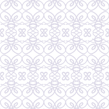 Washington Fabric - Lisbeth Lilac