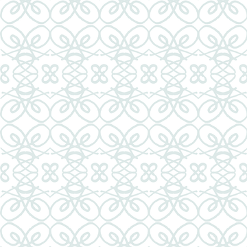 Washington Fabric - Marjorie Mint