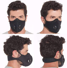 Load image into Gallery viewer, MedixProdix™ Moisture Wicking Mask *ON SALE NOW*