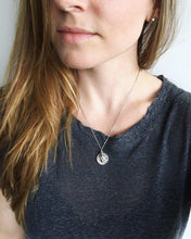 Load image into Gallery viewer, The Gym Rat Necklace