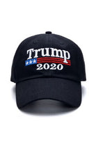 Load image into Gallery viewer, Free Trump Hat