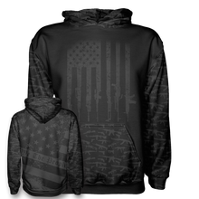 Load image into Gallery viewer, We The People Hoodie