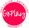 GoPlay Cosmetics