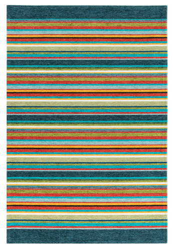 Kaneli Rug by Vallila