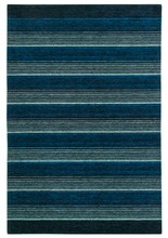 Load image into Gallery viewer, Kanerva Rug - Blue by Vallila