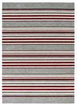 Load image into Gallery viewer, Leinikki Rug by Vallila