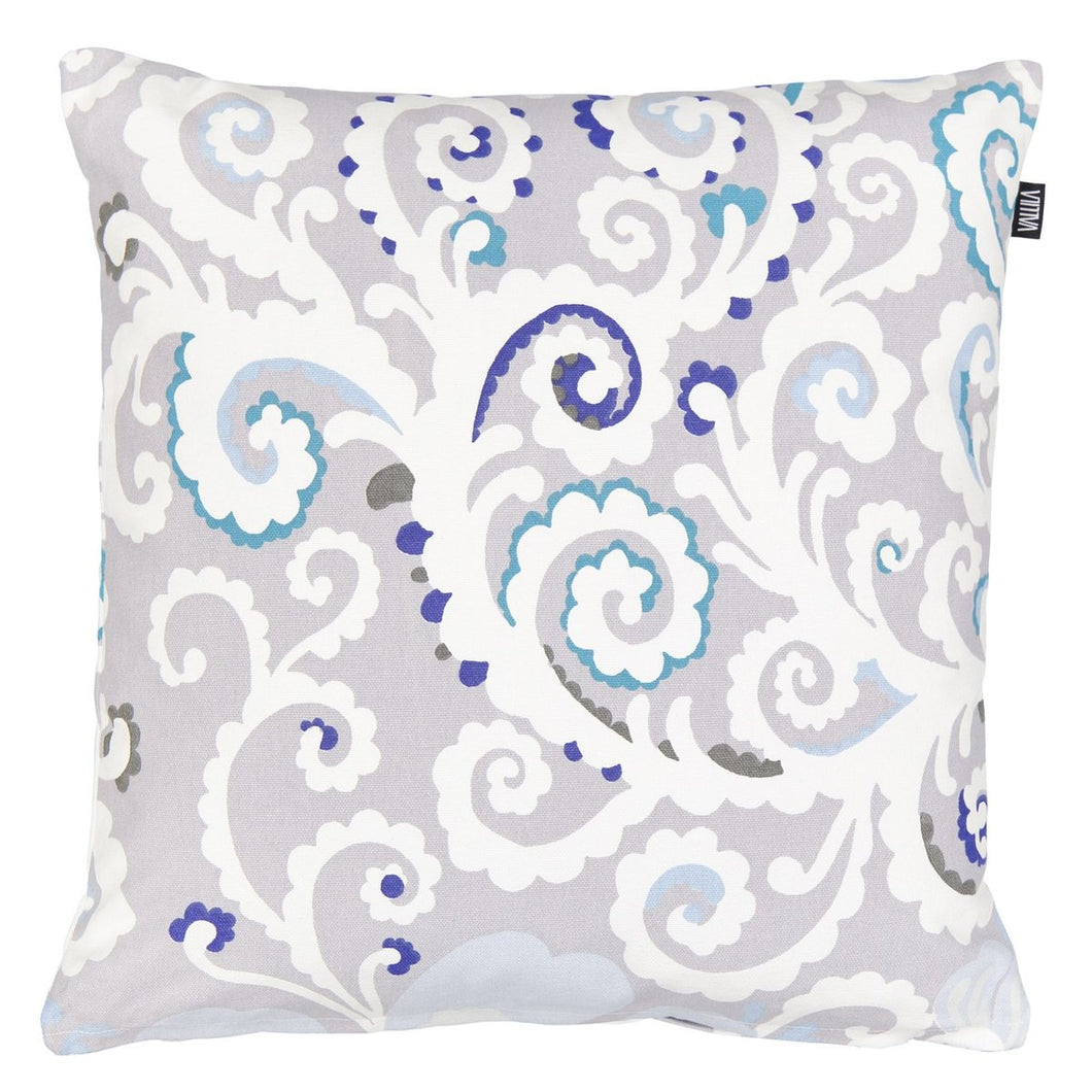 Naimakauppa Cushion by Vallila