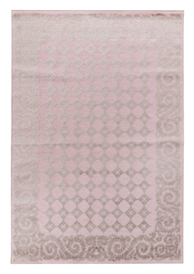 Pilar Rug - Rose by Vallila