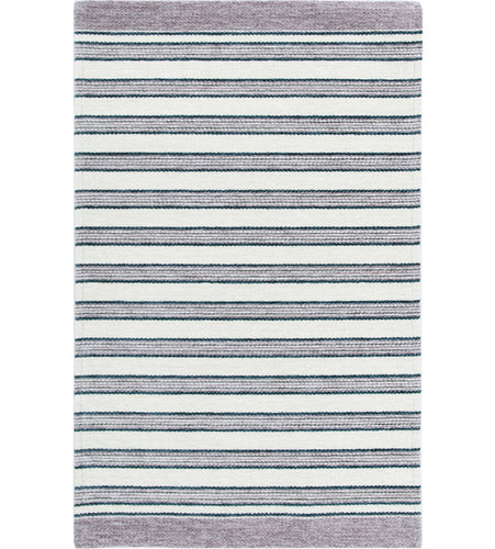 Raparperi Rug by Vallila