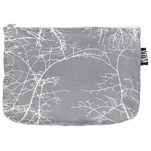 Load image into Gallery viewer, Saarni Makeup Purse - Large by Vallila