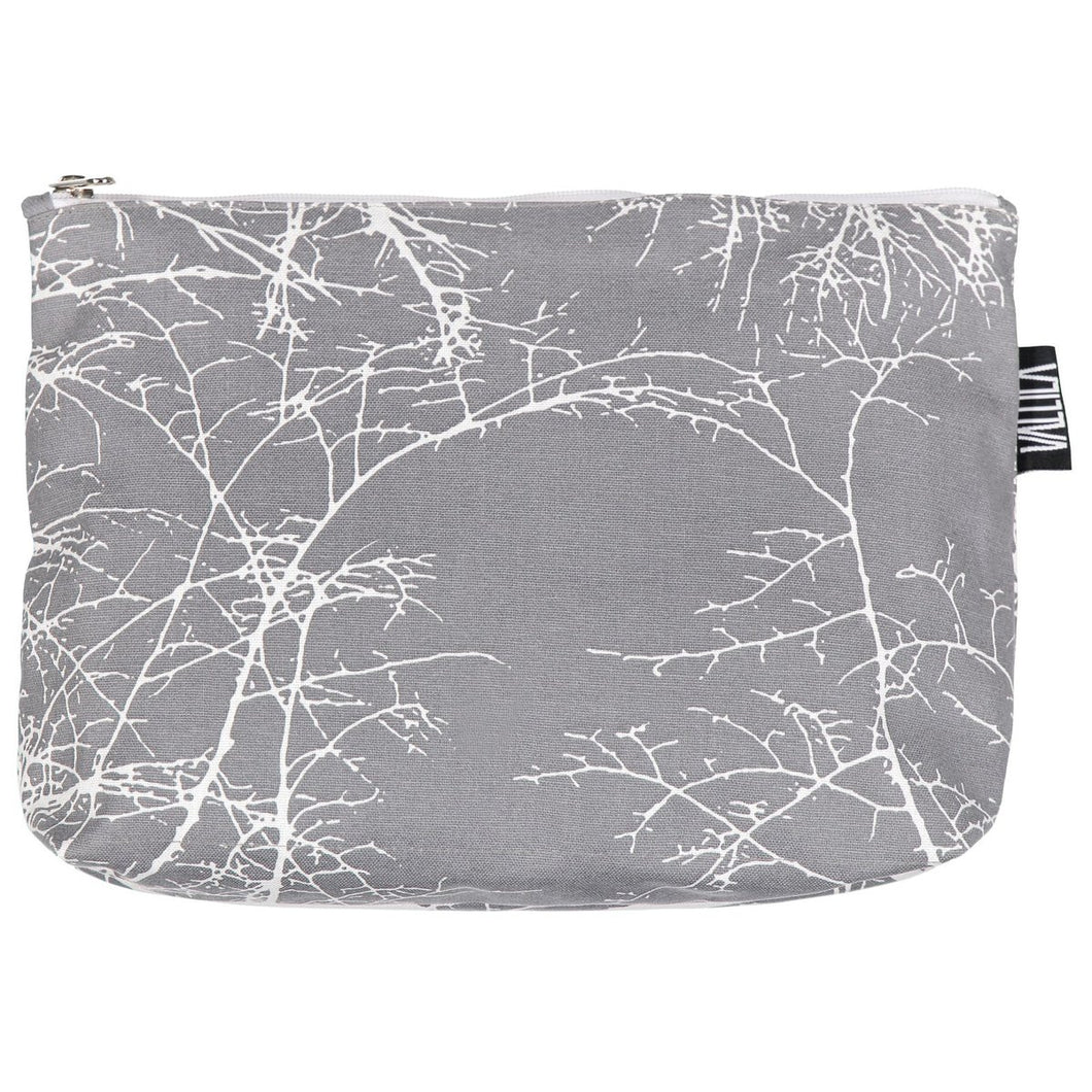 Saarni Makeup Purse - Large by Vallila