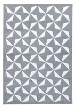 Load image into Gallery viewer, Touko Rug by Vallila