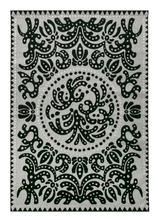 Load image into Gallery viewer, Inari Rug - Grey by Vallila