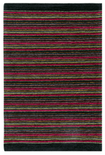 Load image into Gallery viewer, Kastanja Rug by Vallila