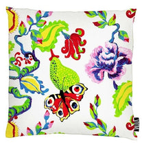 Load image into Gallery viewer, Kukkuruu Cushion Cover by Vallila