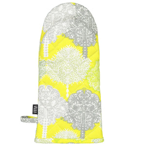 Park Oven Mitt by Vallila