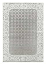 Load image into Gallery viewer, Pilar Rug - Grey by Vallila