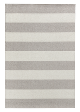 Load image into Gallery viewer, Raita Wool Rug - Linen by Vallila