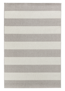 Raita Wool Rug - Linen by Vallila