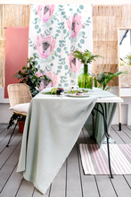 Load image into Gallery viewer, Seili Rug by Vallila