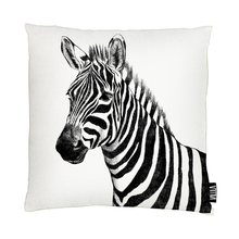 Load image into Gallery viewer, Siesta Gallop Cushion Cover by Vallila