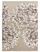 Load image into Gallery viewer, Sydänpuu Rug - Beige by Vallila