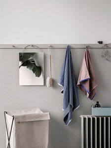 Herman Laundry Stand by fermLIVING