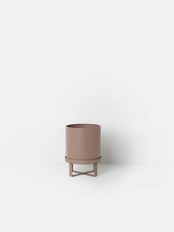Bau Pot Small - Dusty Rose by fermLIVING
