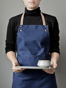 Apron by fermLIVING