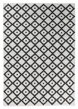 Load image into Gallery viewer, Elma Wool Rug by Vallila