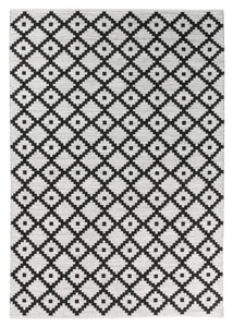 Elma Wool Rug by Vallila