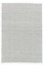 Load image into Gallery viewer, Kampa Wool Rug by Vallila