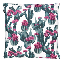 Load image into Gallery viewer, Diego Cushion Cover by Vallila