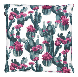 Diego Cushion Cover by Vallila