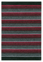 Load image into Gallery viewer, Kanerva Rug - Pink by Vallila