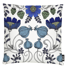 Linnea Cushion Cover by Vallila