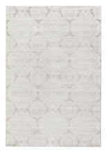 Load image into Gallery viewer, Camille Rug - Beige by Vallila