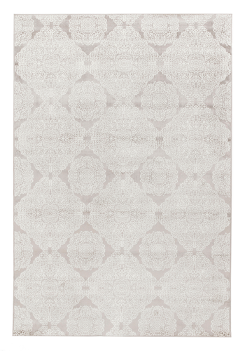 Camille Rug - Beige by Vallila