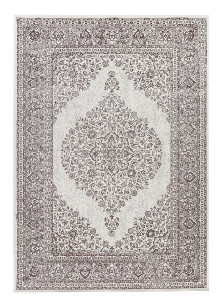 Edith Rug - Beige by Vallila