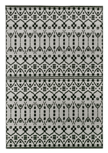 Load image into Gallery viewer, Ruuhi Rug by Vallila