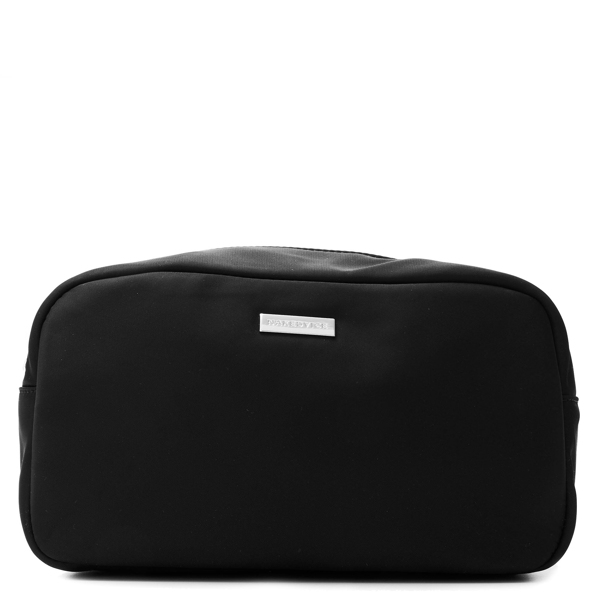 THE ADDISON MAKE UP BAG