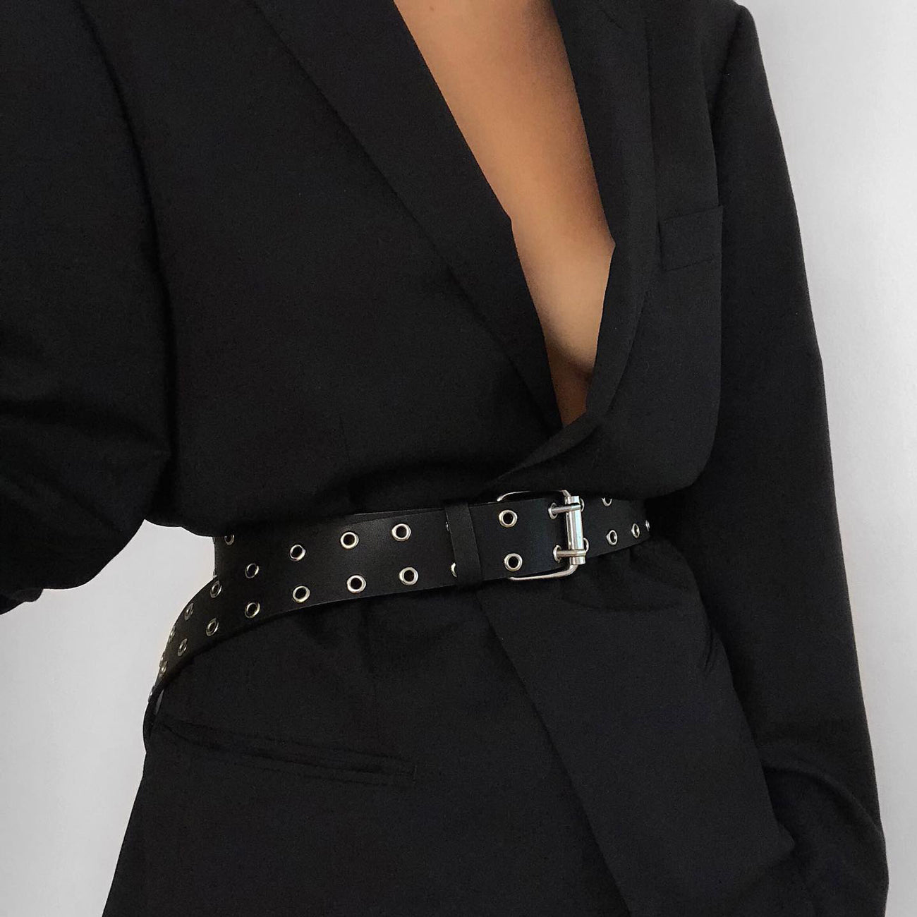 THE MIMI BELT