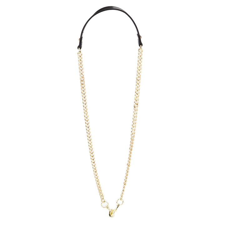 THE TILDA GOLD CHAIN